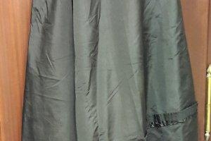 sukně s honzíkem